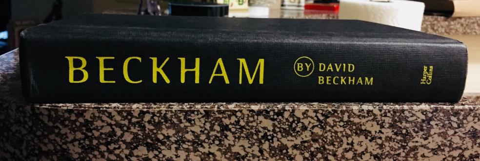 Beckham_Bio