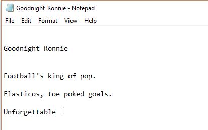 Goodnight_Ronnie