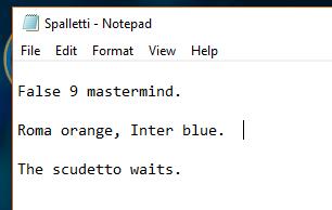 Spalletti_