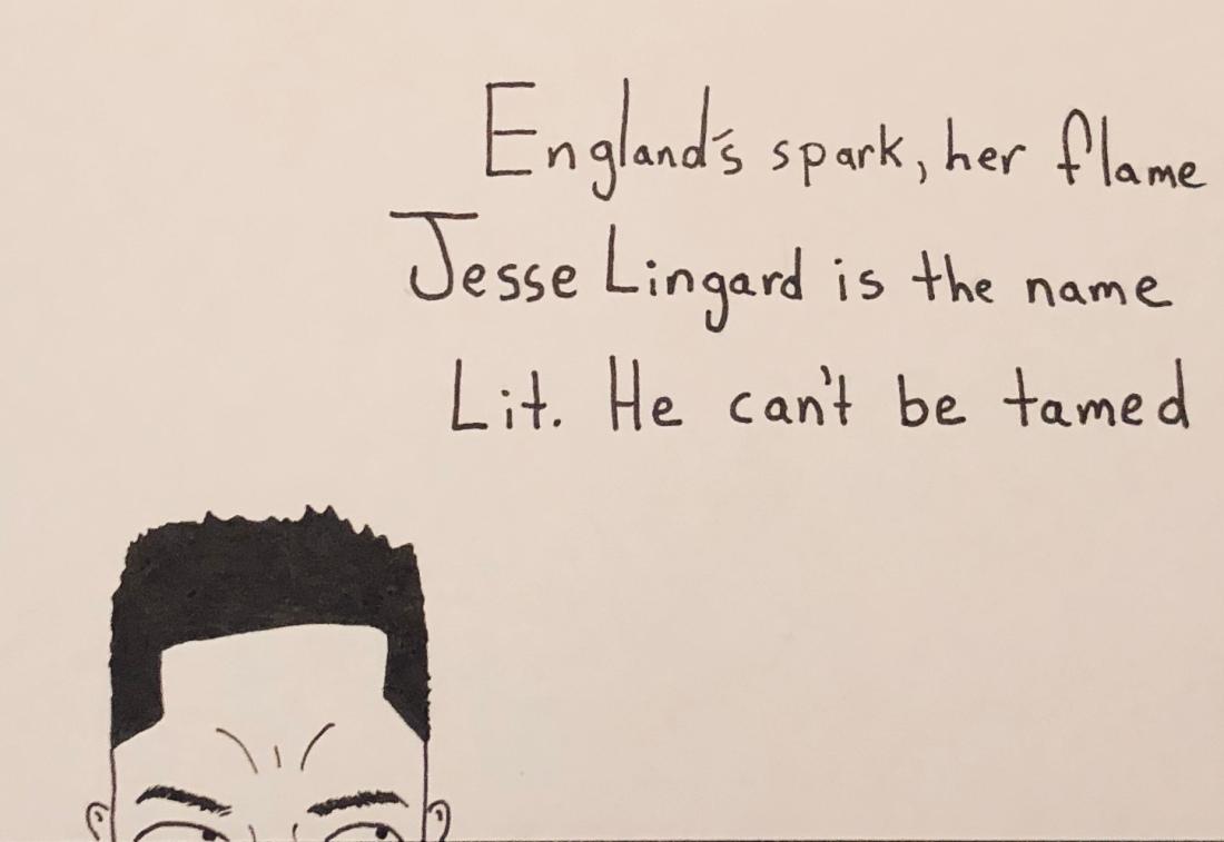 English_Fire