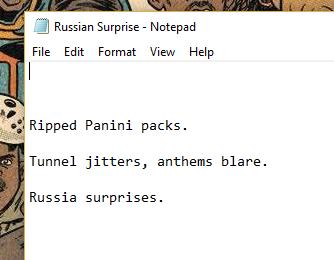 Russian_Surprises