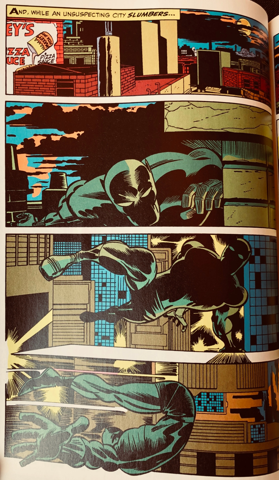 4_Panel_Friday_17_Black Panther