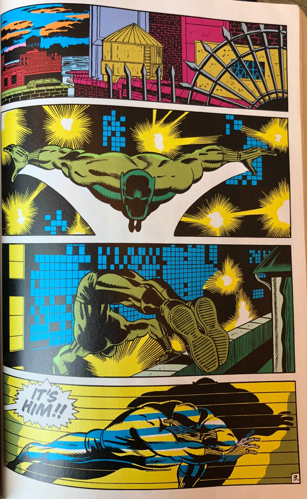 4_Panel_Friday_18_Black Panther_pt2