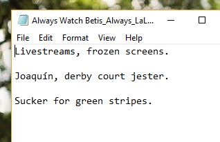 Always_Watch_Betis