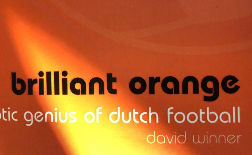 Kicked Off: A new Eredivisie seasonbegins